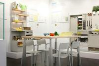 Ikea Rethinks the Refrigerator for 2025