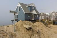 Insurance Companies Catch More Flak Over Sandy Case Handling