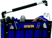 New tool storage products