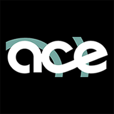 Ace Wire Spring & Form Co., Inc. Logo