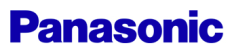 Panasonic Home & Commercial Products Logo