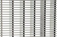 Product: McNichols Co. Entrance Mat Grating