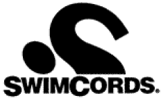 Swimcords Logo