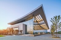 AIA Maryland Announces 2016 Excellence in Design Awards