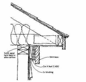 Dormer Framing Details as well 567523990517794959 furthermore Eave also 3280 in addition Tibbitsoperahouse. on roof cornice details