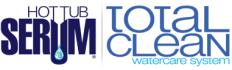 Biofilm Technologies, LLC Logo