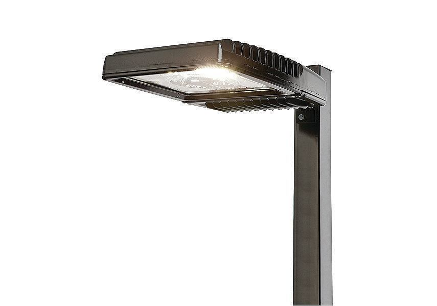 2015 products issue 24 fixtures to illuminate the Fixture exterieur led