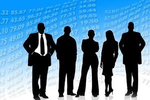 Make Your Employees Un-Poachable