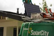 SolarCity Shines on Upstate New York