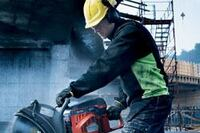 Husqvarna Construction Products K970