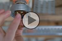 Residential Fire Sprinklers: A Closer Look