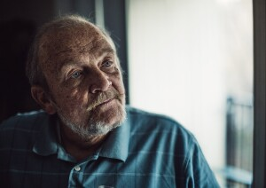 Make Room, a nationwide campaign giving voice to struggling American renters, brings attention to the severe rent burdens millions of seniors face through the story of 67-year-old Tom Wall.