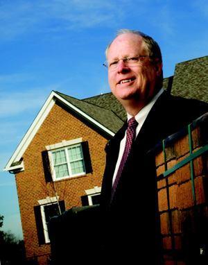 Bob Atack President Atack Properties