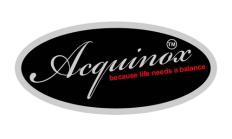 Acquinox Logo