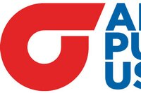 "Air Pumped Sand & Gravel Changes Name to ""Air Pump USA"""