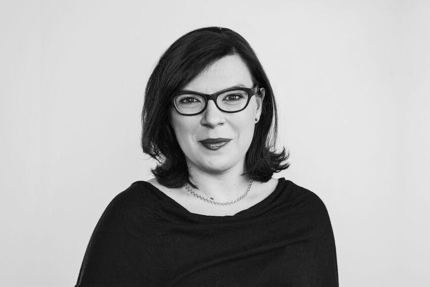 Hanley Wood Appoints Katie Gerfen to Editor of ARCHITECT, BUILDER,  CUSTOM HOME and Residential Architect