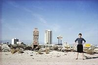 Pritzker Architecture Prize Committee Mulls Petition for Denise Scott Brown