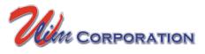 W. Lim Corp. Logo