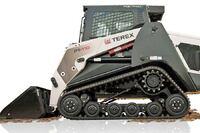 Terex Corp. + PT-110