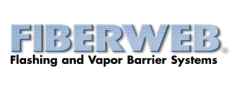 Clark-Hammerbeam Corp. Logo