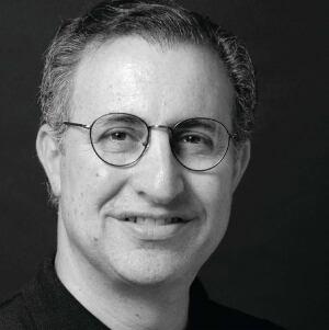 Stephen Kanner  Kanner Architects