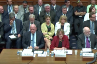 Five Takeaways from House Hearing on OSHA's New Silica Rule