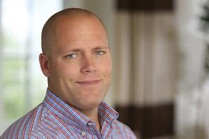 SummerHill Shakes Up Executive Teams
