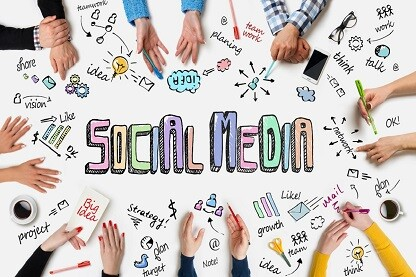 8 Steps to Increase Your Social Media Engagement
