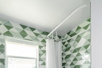 From 3-Sided to 3D: What's New With Tile
