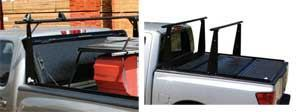 Product Watch: BAKflip CS Contractor Series Tonneau