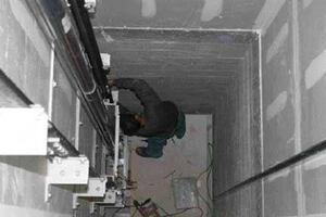 Installing Residential Elevators
