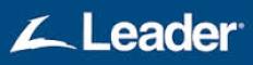 Leader Sports USA/Hilco Logo