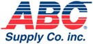 ABC Supply Opens New Location in Utah