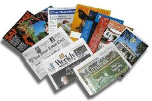 Pay Per Lead: The New Way to Advertise in Print