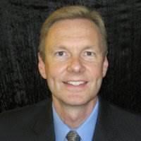Tony Callahan, principal, Callahan Consulting Group
