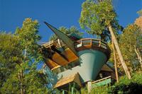 Tour Four Fantastic Robert Oshatz Homes in Portland, Ore.