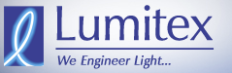 Lumitex, Inc. Logo