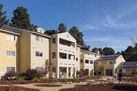 Saving Seniors Housing in Carmel