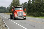 Experts and Dealers Share Truck-Buying Tips