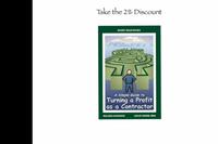 Do the Math: Supplier Discounts