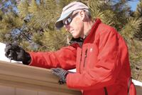 Milwaukee Cordless Heated Jacket