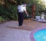 Waterproofing Sealer