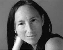 Professor Sylvia Lavin