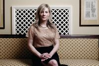 Best Practices: Head of the Class