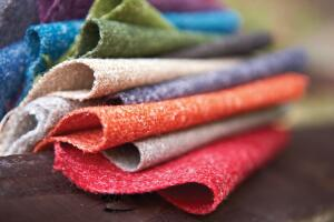CAMIRA FABRICS WEBSITE PHOTOGRAPHY 16.08.2011