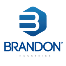 Brandon Industries Logo