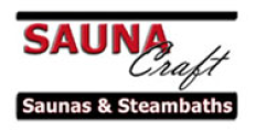 Sauna Craft Logo