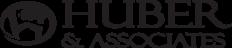 Huber & Associates Logo