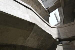Concrete as a Carbon Sink?