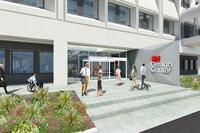 3M Design Center
